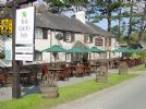 The Groes Inn Dog Friendly Bed & Breakfast Nr Conwy, North Wales